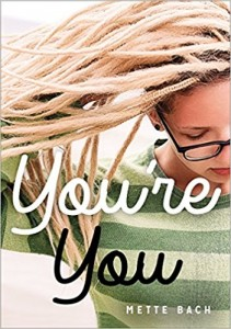 You're You Image